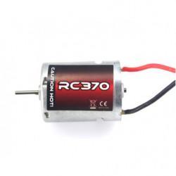 Двигатель 370 Himoto 1:18, 28026 Motor (RC 370)