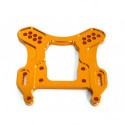 Alum Front Shock Tower 1P (Gold)