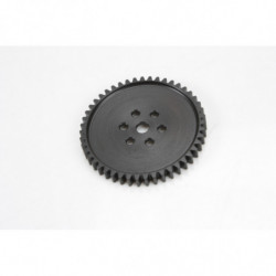 Team Magic E6 Spur Gear 47T