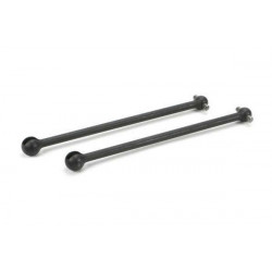 Team Magic E5 Drive Shaft Only for 510130 2p