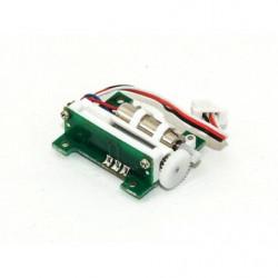 WL V922-22 Linear servo of new version