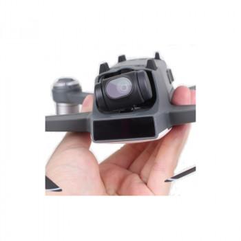 Защитная пленка для камеры и сенсора DJI Spark