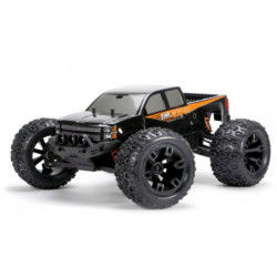 Монстр 1:10 Team Magic E5 ARTR