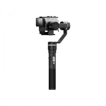 Стабилизатор для Sony Action Cam Feiyu Tech G5GS