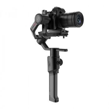 Стабилизатор для профессиональных зеркальных камер MOZA Air 2